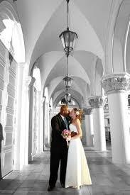 venetian las vegas wedding venetian wedding photos scenic las vegas weddings chapel las