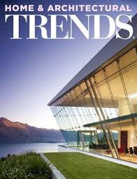 home and architectural trends magazine home architectural trends usa vol 29 08 by trendsideas com issuu