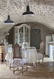 cuisine style shabby une ancienne magnanerie au style shabby chic shabby ceilings and