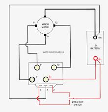 solenoid wiring diagram ford starter relay prepossessing 12