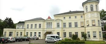 Immobilien Bad Neuenahr Seniorenzentrum St Martin Bad Neuenahr Ahrweiler Pflegeimmobilie