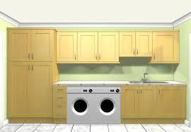 How Do I Design A Kitchen 100 How Do I Design My Kitchen How Do I Warm Up My White Kitchen