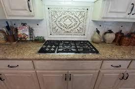 evier cuisine lapeyre cuisine evier cuisine lapeyre avec couleur evier cuisine