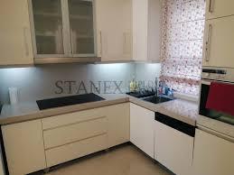 three bedroom apartment s1832 dedinje belgrade stanex diplomat