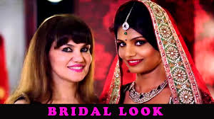 make up classes in ri bridal look by marvie beck tutorial marvie beck makeup