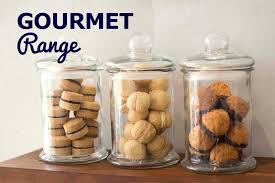 gourmet cookies wholesale foodservice wholesale molly woppy