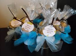 baby shower favors boy baby shower favors boy liviroom decors baby shower giveaways ideas