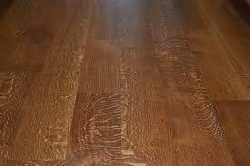 oak wood flooring hardwood flooring