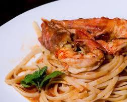 boursin cuisine recette recette tagliatelles aux scis sauce boursin cuisine tomate et