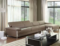 Corner Leather Sofa  With Corner Leather Sofa Jinanhongyucom - Corner leather sofas