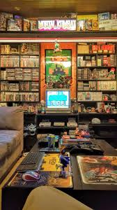 game room 5000 album on imgur