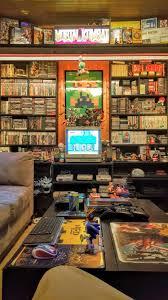 game room 5000 album on imgur