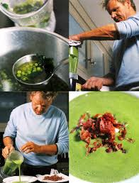 livre de cuisine gordon ramsay la cuisine rapide de gordon ramsay du bruit côté cuisine