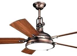 ceiling fan replacement globes replacement ceiling fan globe whypoland info