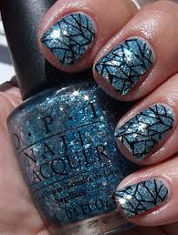 211 best effect nail polish u0026 gel by nded images on pinterest