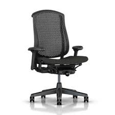 Office Furniture Herman Miller by Celle Office Chair By Herman Miller Smart Furniture