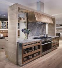 Miele Kitchen Cabinets Inspiration Studio At Abt