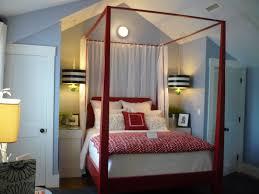 bedroom lovely kids room designs for girl with white wooden bunk full size of bedroom lovely kids room designs for girl with white wooden bunk beds