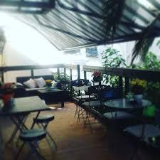 Orb Table L Maison De L Orb Maisondelorb