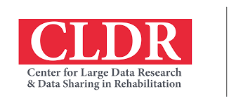cldr home center for large data research and data sharing in