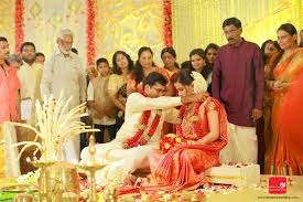 wedding wishes kerala marriage kerala marriage kerala marriage traditions