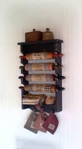 Primitive Kitchen Decorating Ideas by Best 25 Farmhouse Rolling Pins Ideas On Pinterest Rustic
