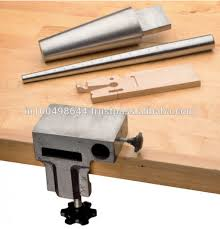 Jewellers Bench For Sale Jewelers Bench Jewelers Bench Suppliers And Manufacturers At