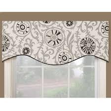 Kitchen Curtain Valance Ideas Ideas Attractive Kitchen Curtain Valance Ideas Decorating With Curtains