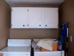 Cheap Laundry Room Cabinets by Laundry Room Cabinet Plans Nrtradiant Com