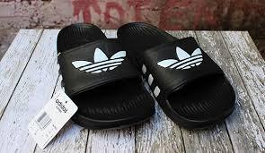 Jual Adidas Original sandal adidas