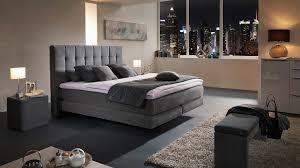 Schlafzimmerschrank H Sta Comfortmaster Boxspringbett U003e U003ecollection U003c U003c Bedroom Inspiration