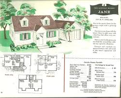 cape home plans small cape house plans cape cod house plan small cape home plans