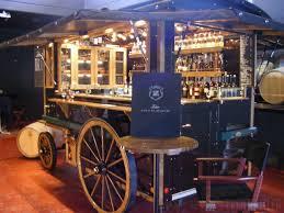 si e auto castle whisky castle führung besichtigung eventidee in elfingen