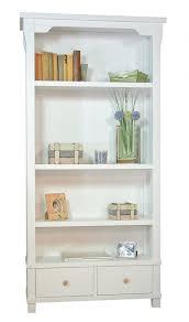 Bookshelf Drawers Furniture Home Bookshelf With Drawers New Design Modern 2017 3