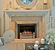 fireplace inserts wood burning fireplace design and ideas