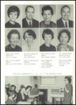 lenoir high school yearbook explore 1965 lenoir high school yearbook la grange nc