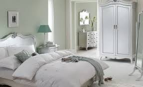 vintage bedroom decorating ideas vintage bedroom interior design ideas vintage bedroom interior