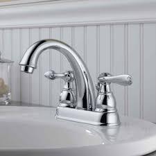 bathrooms design delta windemere bathroom faucet delta shower