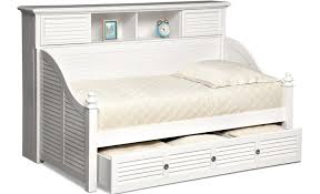 white beadboard bookcase daybed white full daybed memorable white twin daybed u201a eye