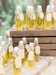 olive favors olive wedding favors wedding favors wedding ideas and