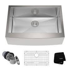 Small Farm Sink For Bathroom by Kitchen Lowe U0027s Farm Sinks For Kitchens Amazon Sinks For Bathroom