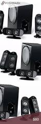 best 25 surround sound systems ideas on pinterest surround