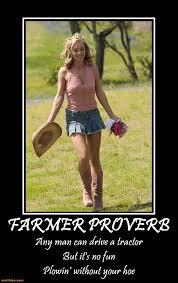 Farmer Meme - farmer provers