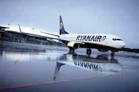 Ryanair Route Map by Ex Yu Aviation News Ryanair Plans Montenegro Expansion Through Tivat