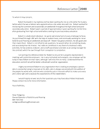 best ideas of yours sincerely cover letter choice image cover
