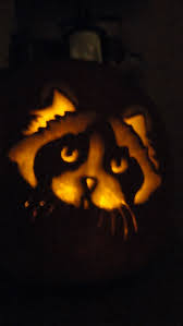 Toothless Pumpkin Carving Patterns by 28 Best Holiday Pumpkin Carving Images On Pinterest Halloween
