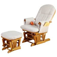 Maternity Rocking Chair Nursing Chairs Babies R Us