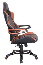 fauteuil de bureau en solde fauteuil de bureau design luxe
