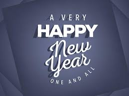happy new year wallpapers high quality high resolutions