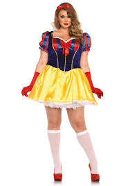 images of halloween costumes plus size fire fighter women s plus